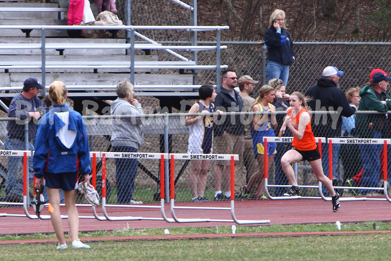 IMG_5335Hubbers_Wolves_Panthers