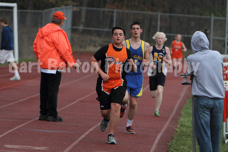 IMG_5581Hubbers_Wolves_Panthers