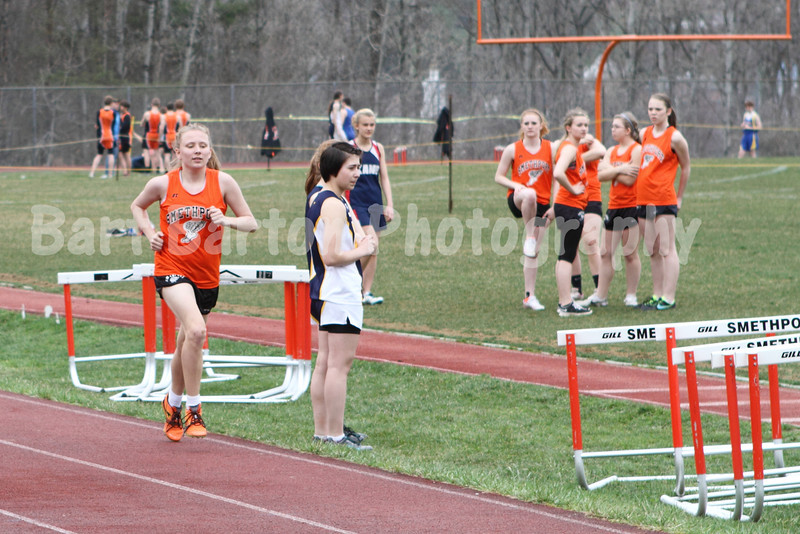 IMG_7390Hubbers_Wolves_Panthers