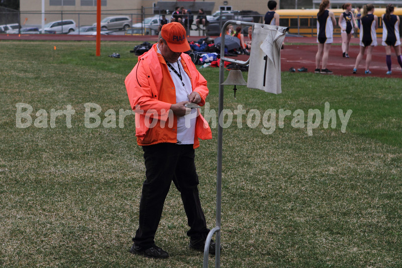 IMG_7414Hubbers_Wolves_Panthers