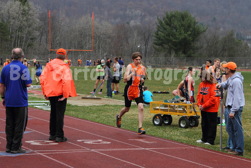 IMG_7401Hubbers_Wolves_Panthers