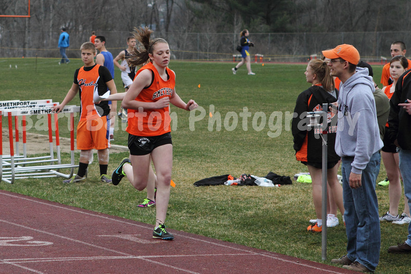 IMG_7419Hubbers_Wolves_Panthers