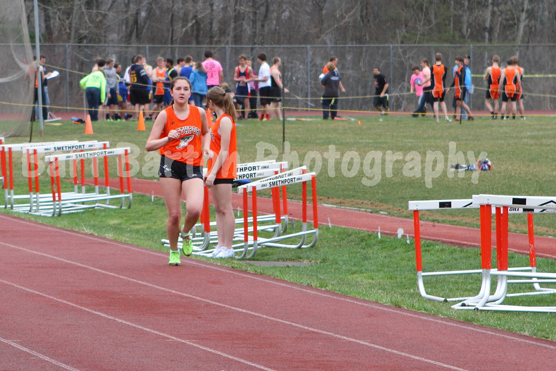 IMG_7391Hubbers_Wolves_Panthers