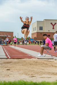 State Track-2