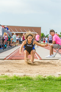 State Track-19
