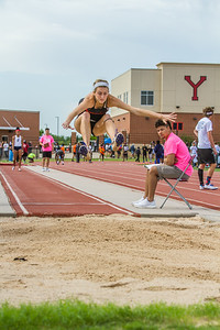 State Track-3