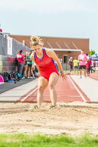 State Track-7