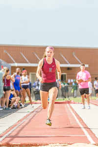 State Track-26