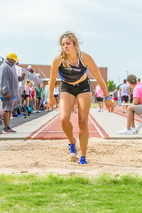State Track-24