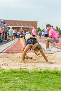 State Track-22