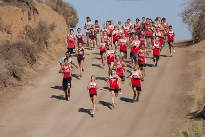 pinion mesa CC 2013-2013-16