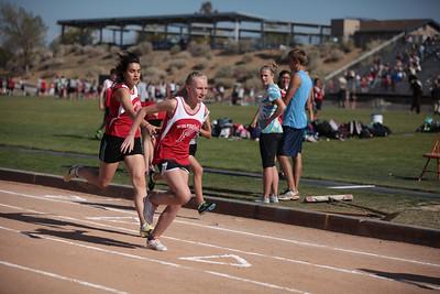 pinion mesa track 2013-8123