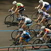 Track Cycling 08