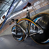 Track Cycling 07