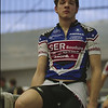 Track Cycling 10