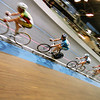 Track Cycling 09