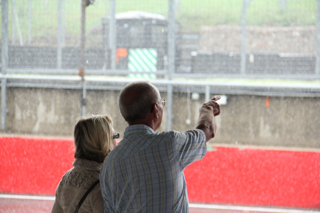Brands Hatch Photography Masterclass 28/06/2011