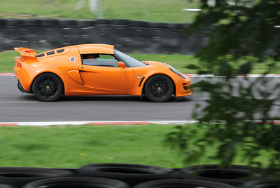 Brands Hatch Photography Masterclass 28/06/2011