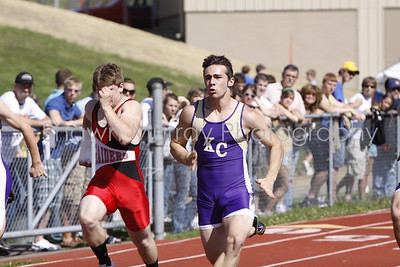 District Meet AA_051509_0007