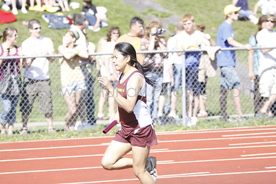District Meet AA_051509_0015
