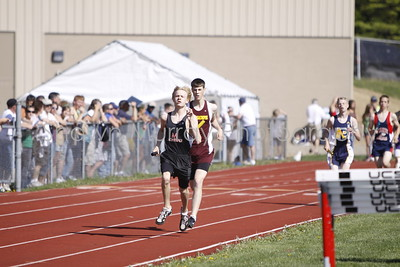 District Meet AA_051509_0037
