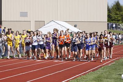 District Meet AA_051509_0008