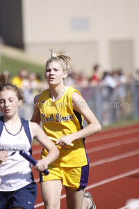 District Meet AA_051509_0022