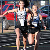 2010 Lakeland Outdoor Track :