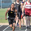 GNC Track and Field Championships :