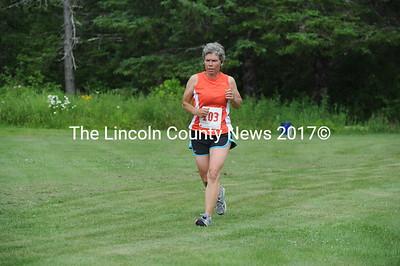 Maine Games 6-22-13