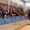 NYS-Qualifier-Championships-1033a