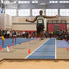 NYS-Qualifier-Championships-1040a