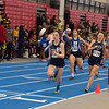 NYS-Qualifier-Championships-1015a
