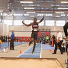 NYS-Qualifier-Championships-1073a