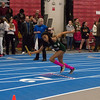 NYS-Qualifier-Championships-1029a