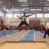 NYS-Qualifier-Championships-1042a