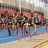 NYS-Qualifier-Championships-1048a