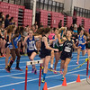 NYS-Qualifier-Championships-1013a