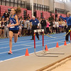 NYS-Qualifier-Championships-1070a