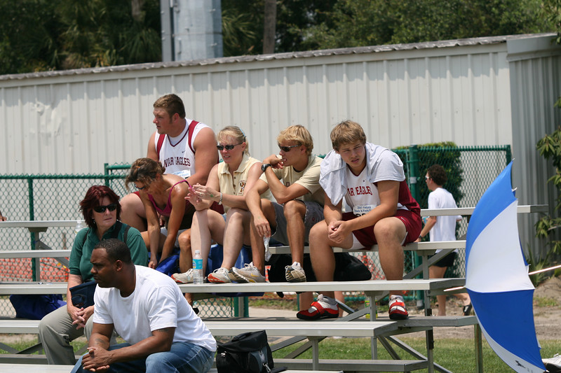 3A State 5-4-07 038