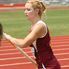 3A State 5-4-07 022