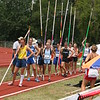 3A State 5-4-07 014