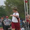 Holloway Invite 3-9-07 022