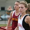 Holloway Invite 3-9-07 015