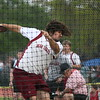 Holloway Invite 3-9-07 018