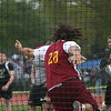 Holloway Invite 3-9-07 017