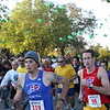Run For Your Life 5k 015