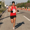 Run For Your Life 5k 032