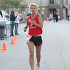 Run For Your Life 5k 060