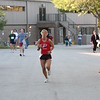 Run For Your Life 5k 058